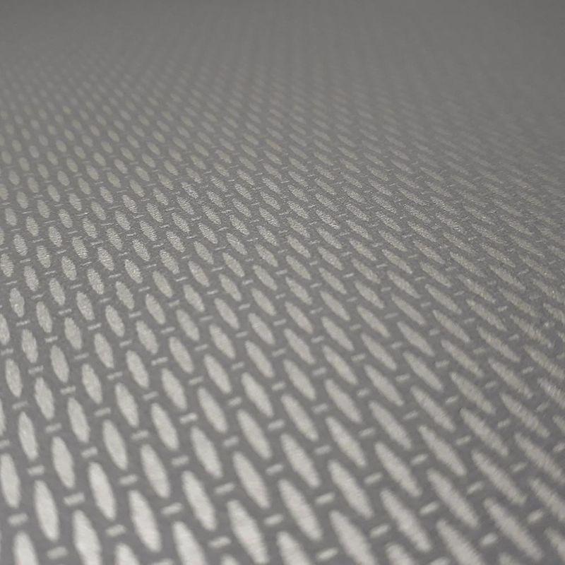 PVC Boden Tarkett Acczent Classic 40 Techvision Dark Grey Detail 4