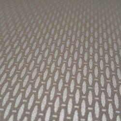 PVC Boden Tarkett Acczent Classic 40 Techvision Dark Grey Detail 2