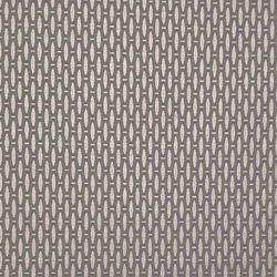 PVC Boden Tarkett Acczent Classic 40 Techvision Dark Grey Detail