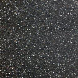 PVC Boden Tarkett Acczent Classic 40 Artica Black 4m