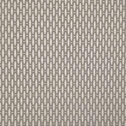 PVC Tarkett Acczent Classic 40 Techvision Metalic Detail