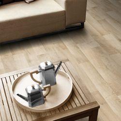 PVC Boden Tarkett Essentials 370 Gea Middle Beige 4m