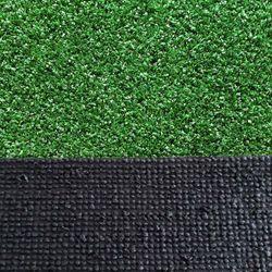 Rasen Kunstrasen Tufting Summer Green 2