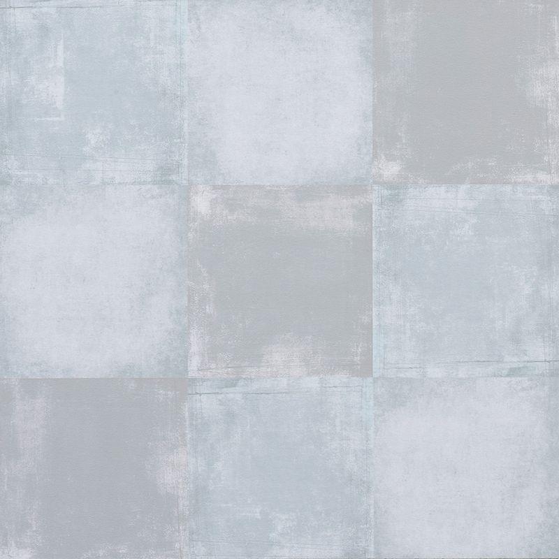 Gerflor Vinyl Fliese Design 0629 Square Clear 1 m²