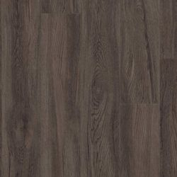 Gerflor Senso Lock 20 | 0677 Wood 4 / 1,95 m²