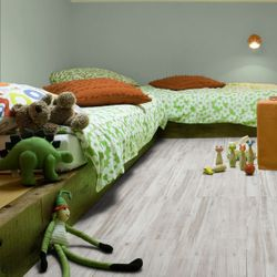 Gerflor Senso Lock 20 | 0675 Wood 2 / 1,95 m²