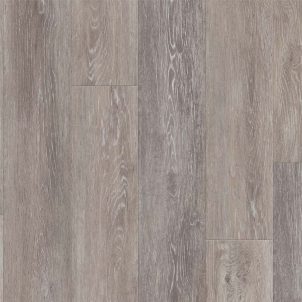 Gerflor Senso Lock 20 | 0674 Wood 1 / 1,95 m² Bild 2