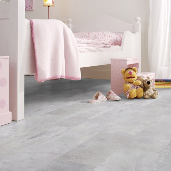 Gerflor Senso Lock 30 | 0510 Getty White 1,97 m²