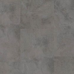 Gerflor Senso Adjust 0780 Flagstone Dark 1,86 m²
