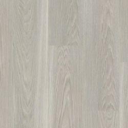Gerflor Senso Adjust 0506 Rosebud Pearl 1,67 m²