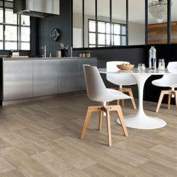 Gerflor Senso Adjust 0658 Hudson Blond 1,67 m²