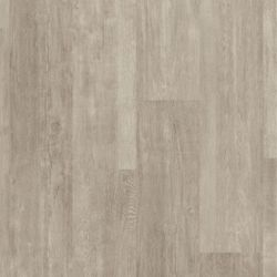 Gerflor Senso Adjust 0658 Hudson Blond 1,67 m²