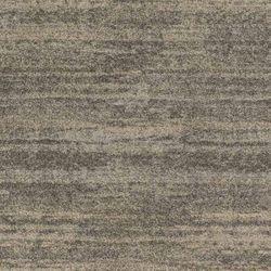 Astra Teppich Samoa Des.150 Grau 005 | Wunschmaß Bild 2