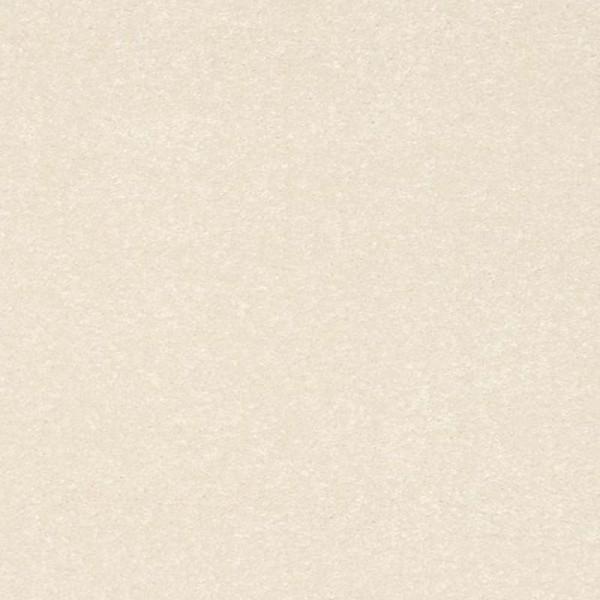 Astra Teppich Samoa Des.001 Creme 000 Detail 2