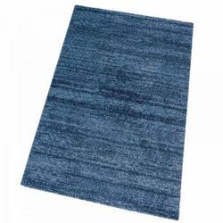 Astra Teppich Samoa Des.150 Blau 020 | Wunschmaß