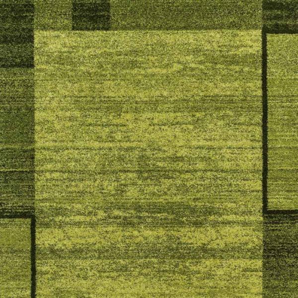 Astra Teppich Samoa Des.152 Bordüre Grün 030 | 200x290 cm Bild 2