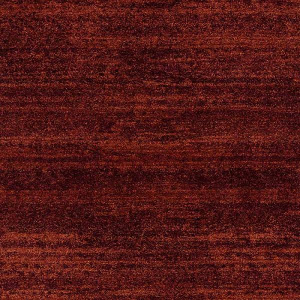 Astra Teppich Samoa Des.150 Rot 010 | 160x230 cm Bild 2