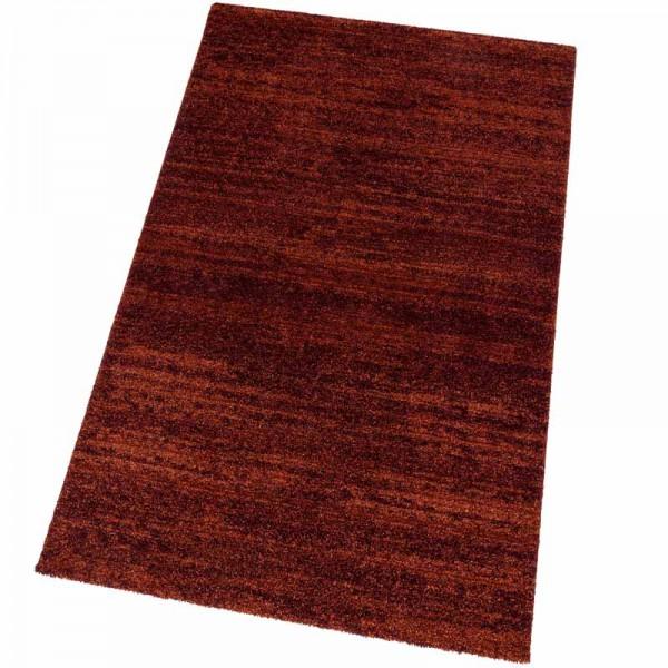 Astra Teppich Samoa Des.150 Rot 010 | 140x200 cm