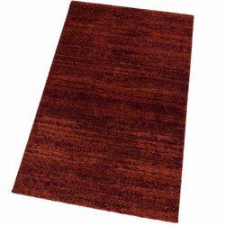 Astra Teppich Samoa Des.150 Rot 010 | 67x130 cm