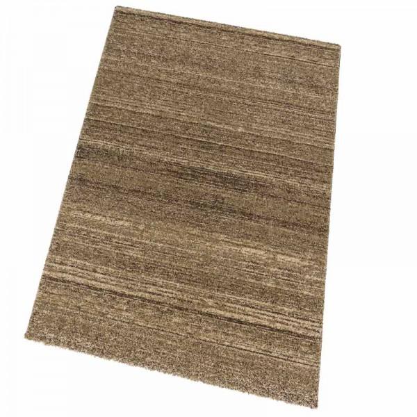 astra teppich samoa hellbraun 063 140x200 cm. Black Bedroom Furniture Sets. Home Design Ideas