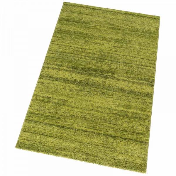 astra teppich samoa gr n 030 240x300 cm teppiche designer teppiche. Black Bedroom Furniture Sets. Home Design Ideas