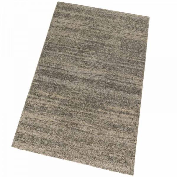 Astra Teppich Samoa Des.150 Grau 005 | 67x130 cm