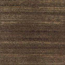 Astra Teppich Samoa Des.150 Braun 060 | 240x300 cm Bild 2