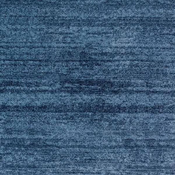 Astra Teppich Samoa Des.150 Blau 020 | 200x290 cm Bild 2
