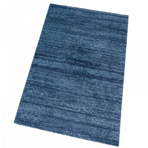 Astra Teppich Samoa Des.150 Blau 020 | 160x230 cm