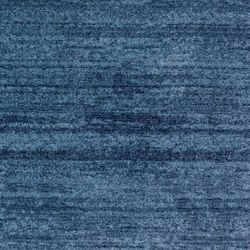 Astra Teppich Samoa Des.150 Blau 020 | 140x200 cm Bild 2