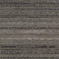Astra Teppich Samoa Des.150 Anthrazit 040 | 80x150 cm Bild 2