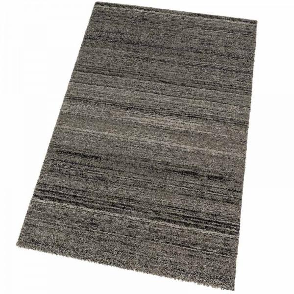 Astra Teppich Samoa Des.150 Anthrazit 040 | 67x130 cm