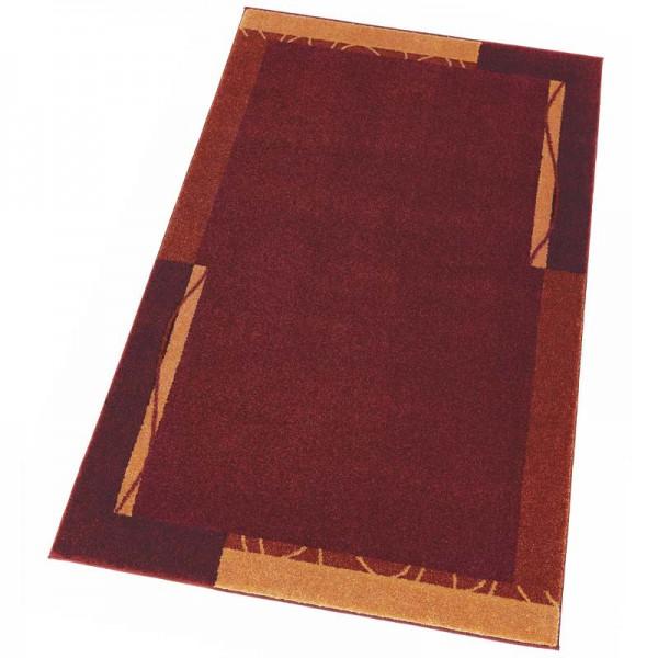 Astra Teppich Samoa Des.004 Rot 010 | 240x300 cm