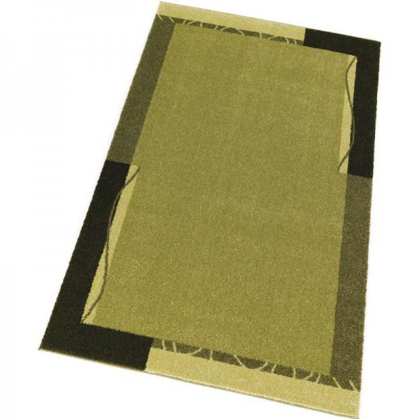 Astra Teppich Samoa Des.004 Grün 030 | 67x130 cm