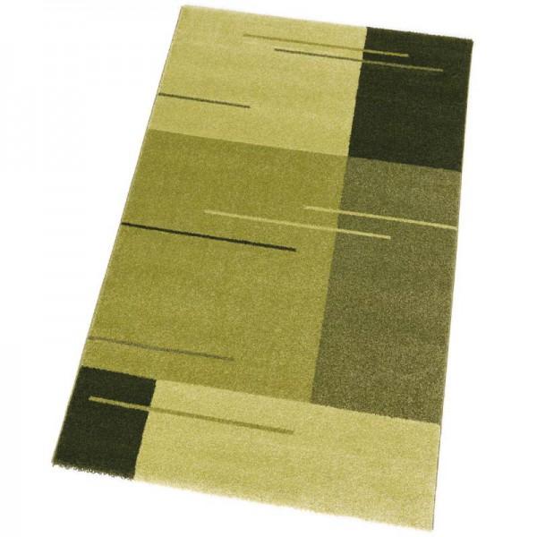 Astra Teppich Samoa Des.002 Hellgrün 032 | 80x150 cm