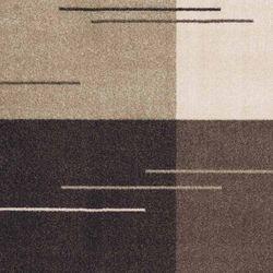 Astra Teppich Samoa Des.002 Haselnuss 062 | 160x230 cm Bild 2