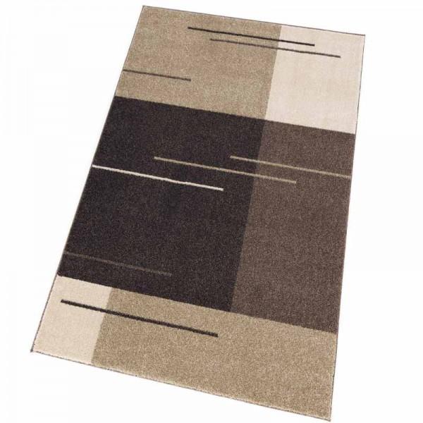 Astra Teppich Samoa Des.002 Haselnuss 062 | 120x180 cm
