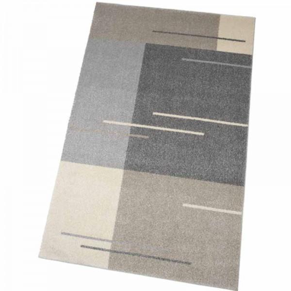 Astra Teppich Samoa Des.002 Beige 007 | 67x130 cm