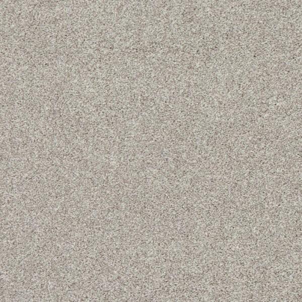 Astra Teppich Samoa Des.001 Silber 004 | 200x290 cm Bild 4