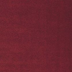 Astra Teppich Samoa Des.001 Rot 010 | 67x130 cm Bild 4
