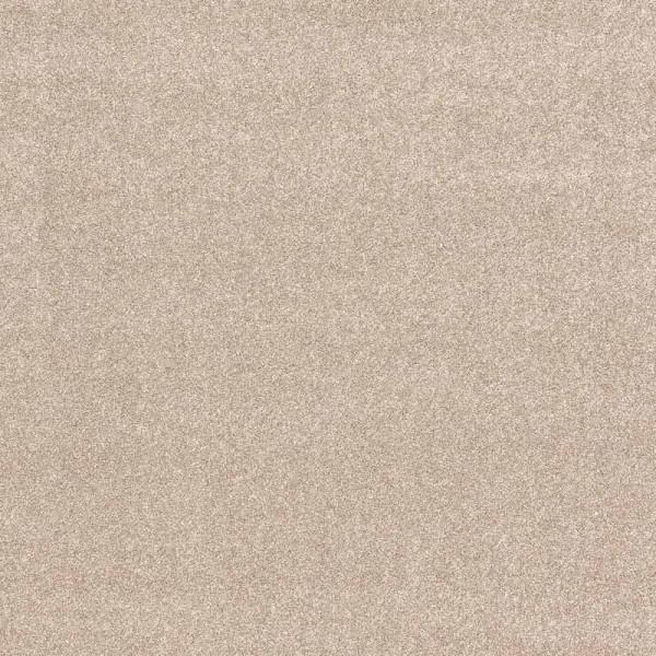 Astra Teppich Samoa Des.001 Haselnuss 062 | 200x290 cm Bild 3