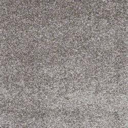 Astra Teppich Samoa Des.001 Grau 005 Detail 2