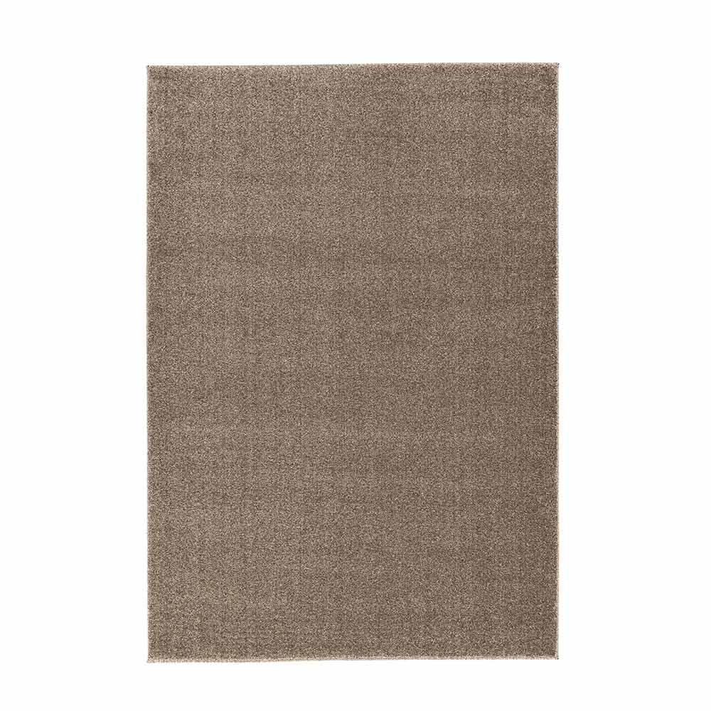 astra teppich samoa erde 066 240x300 cm teppiche designer teppiche. Black Bedroom Furniture Sets. Home Design Ideas