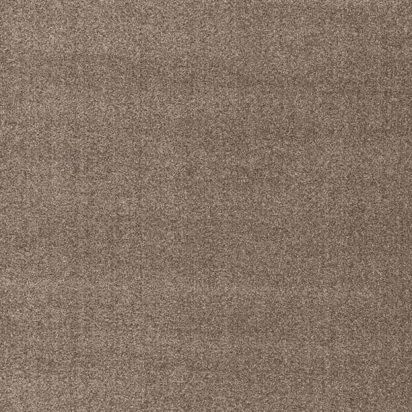 Astra Teppich Samoa Des.001 Erde 066 Detail  3