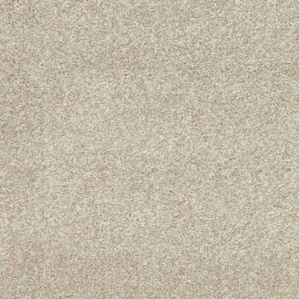 Astra Teppich Samoa Des.001 Beige 007 Detail  2