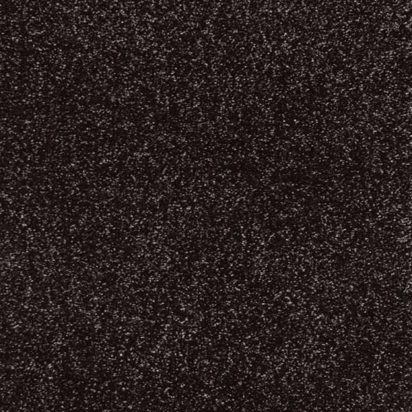 Astra Teppich Samoa Des.001 Anthrazit 040 Detail 3