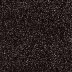 Astra Teppich Samoa Des.001 Anthrazit 040 Detail 4