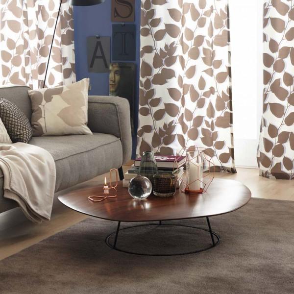 sch ner wohnen teppich victoria 084 nerz 170x240 cm markenshop sch ner wohnen teppiche. Black Bedroom Furniture Sets. Home Design Ideas