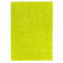 Shaggy Teppich ColourCourage 037 Bergamot | 70x140 cm Bild 1