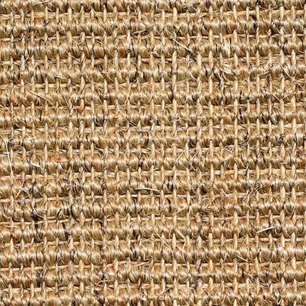 restst ck sisal manaus natur meliert 50 4 50x1 00 m sonderposten naturfaserteppiche. Black Bedroom Furniture Sets. Home Design Ideas